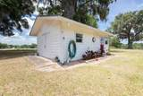 287 Rocky Ford Road - Photo 29