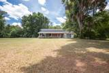 287 Rocky Ford Road - Photo 32