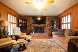 287 Rocky Ford Road - Photo 8