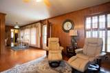 287 Rocky Ford Road - Photo 9