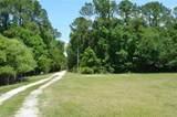 2322 Ancient Oaks Drive - Photo 33