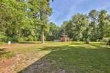 548 Spring Creek Hwy - Photo 34