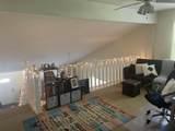 2441 Silver Palm Lane - Photo 8