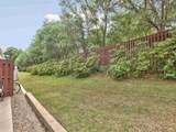 4434 Gearhart Road - Photo 27