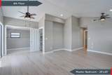 1635 Shell Point Road - Photo 13