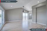 1635 Shell Point Road - Photo 14