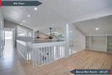 1635 Shell Point Road - Photo 16