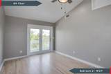 1635 Shell Point Road - Photo 17