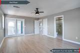 1635 Shell Point Road - Photo 18