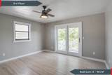 1635 Shell Point Road - Photo 20