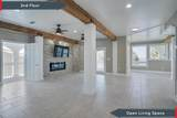 1635 Shell Point Road - Photo 22