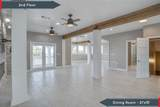 1635 Shell Point Road - Photo 24