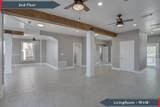 1635 Shell Point Road - Photo 25