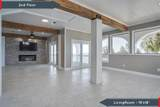 1635 Shell Point Road - Photo 27