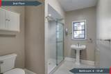 1635 Shell Point Road - Photo 28