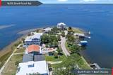 1635 Shell Point Road - Photo 29