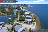 1635 Shell Point Road - Photo 30