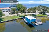 1635 Shell Point Road - Photo 31