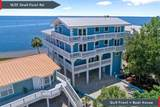 1635 Shell Point Road - Photo 32