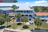 1635 Shell Point Road - Photo 33