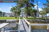 1635 Shell Point Road - Photo 35