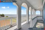 1635 Shell Point Road - Photo 36