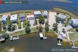 1635 Shell Point Road - Photo 4
