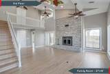1635 Shell Point Road - Photo 5