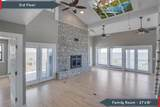 1635 Shell Point Road - Photo 8