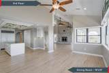 1635 Shell Point Road - Photo 9