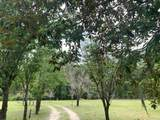 1746 Smith Creek Road - Photo 25