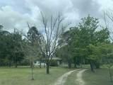 1746 Smith Creek Road - Photo 3