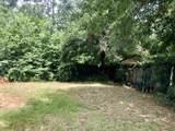 5660 Lumberjack Lane - Photo 25