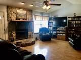 5660 Lumberjack Lane - Photo 3