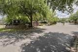 2801 Chancellorsville Drive - Photo 36