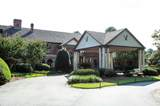 9617 Deer Valley Drive - Photo 34