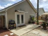 3308 Addison Lane - Photo 22