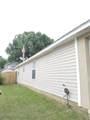3308 Addison Lane - Photo 5