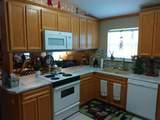 3308 Addison Lane - Photo 8