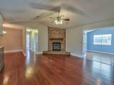1030 Winfield Forest Drive - Photo 12