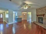 1030 Winfield Forest Drive - Photo 13