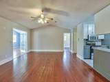 1030 Winfield Forest Drive - Photo 14