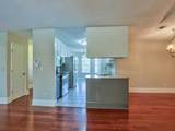 1030 Winfield Forest Drive - Photo 15