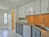 1030 Winfield Forest Drive - Photo 18
