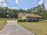 1030 Winfield Forest Drive - Photo 2