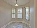 1030 Winfield Forest Drive - Photo 21