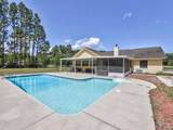1030 Winfield Forest Drive - Photo 28