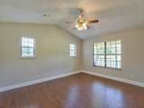 1030 Winfield Forest Drive - Photo 30