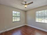 1030 Winfield Forest Drive - Photo 31