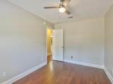 1030 Winfield Forest Drive - Photo 33